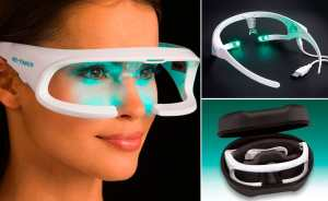 Best Light Therapy Glasses Reviews