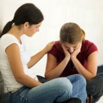 How to Help Someone with Seasonal Affective Disorder