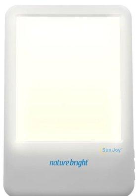 Nature Bright Sun Joy