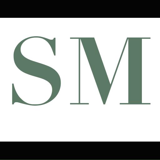 sadler marketing logo