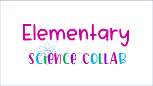 FB Cover Elementary Science Collab