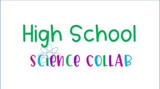 FB Cover High School Science Collab