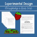 Designing a Fair Test Thumbnail.pptx