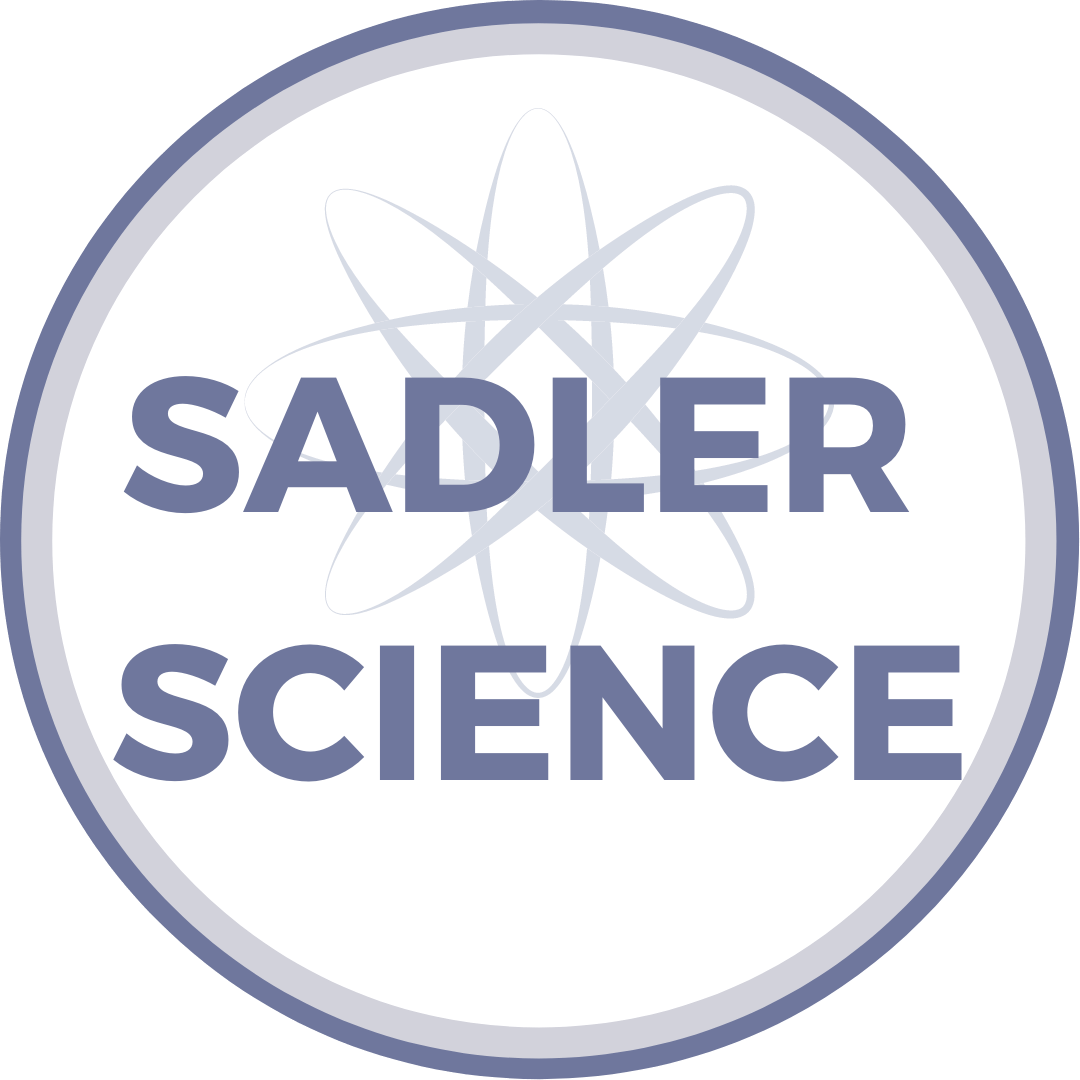 Sadler Science
