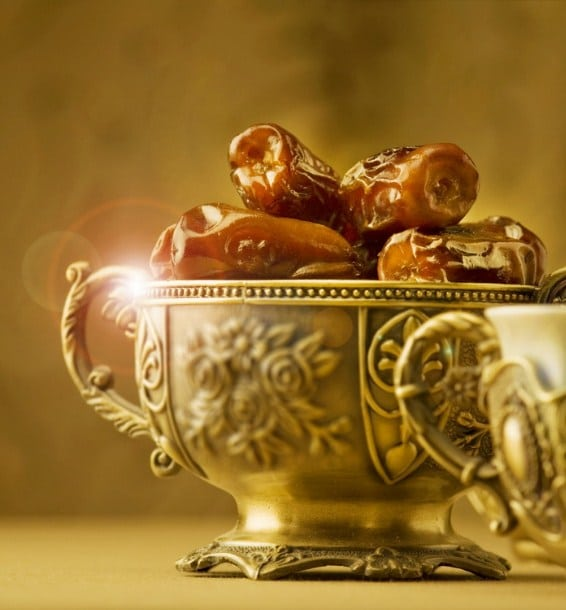 100+ Awesome Ramadan Status And Quotes For 2016