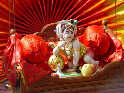 Krishna_Janmashtami_quotes