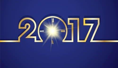 happy_new_year_status