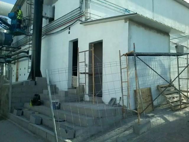construcao-armazem-amcor-09