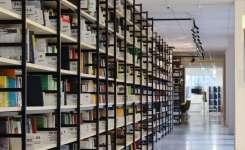 """""""Biblioteca Digital"""": Una nueva plataforma gratuita para docentes y estudiantes"""