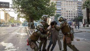 Lee más sobre el artículo SADOP se solidariza con el pueblo chileno