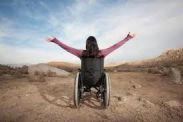 Lee más sobre el artículo Discapacidad y Trabajo
