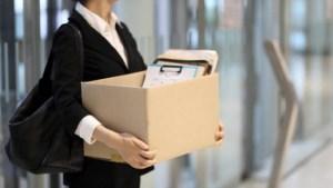 Lee más sobre el artículo Se prohíben los despidos y las suspensiones por fuerza mayor