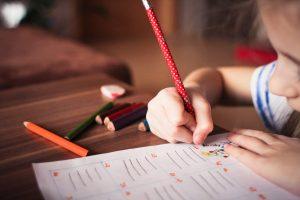 Lee más sobre el artículo «Nunca estuvo en duda la continuidad pedagógica»