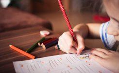 «Nunca estuvo en duda la continuidad pedagógica»