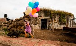La plataforma Contar presenta dos estrenos exclusivos: Aimé y En viaje