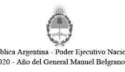 Comité de evaluación y monitoreo del programa de asistencia de emergencia al trabajo y la producción