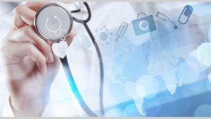 Lee más sobre el artículo La salud de los docentes