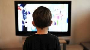 Lee más sobre el artículo Informe de la Defensoría del Público de Servicios de Comunicación Audiovisual