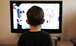 Informe de la Defensoría del Público de Servicios de Comunicación Audiovisual