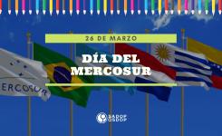 30 años del MERCOSUR: unidos o dominados
