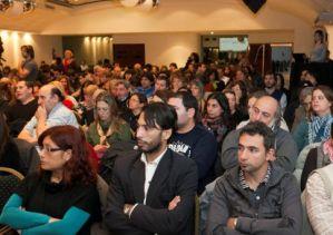 Lee más sobre el artículo Congreso de Formación Político- Sindical de la Región NOA