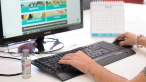 Lee más sobre el artículo Derogan resolución que obligaba a personas de riesgo a volver al trabajo presencial