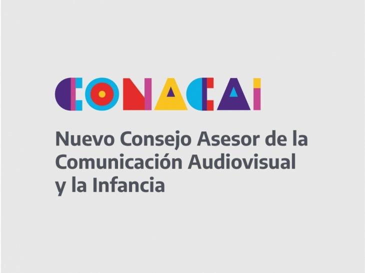 En este momento estás viendo Declaración del CONACAI