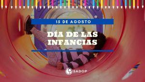 Lee más sobre el artículo El Día de las Infancias