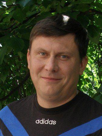услуги садовника в Минске - О.И. Буйновский
