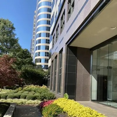Law office of Sadow & Froy, Atlanta, GA