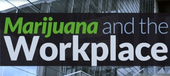 marijuana drug use can cause workers' compenstation denial
