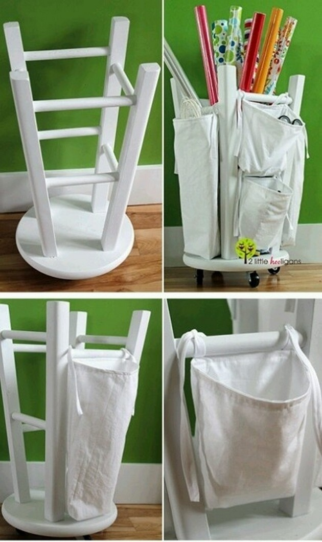 Diy Crafts Home Decor Ideas