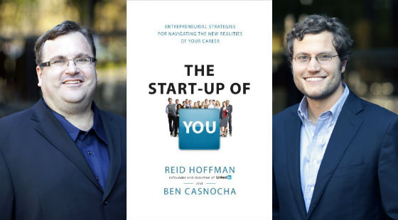 start-up_of_you_cover_reid_ben