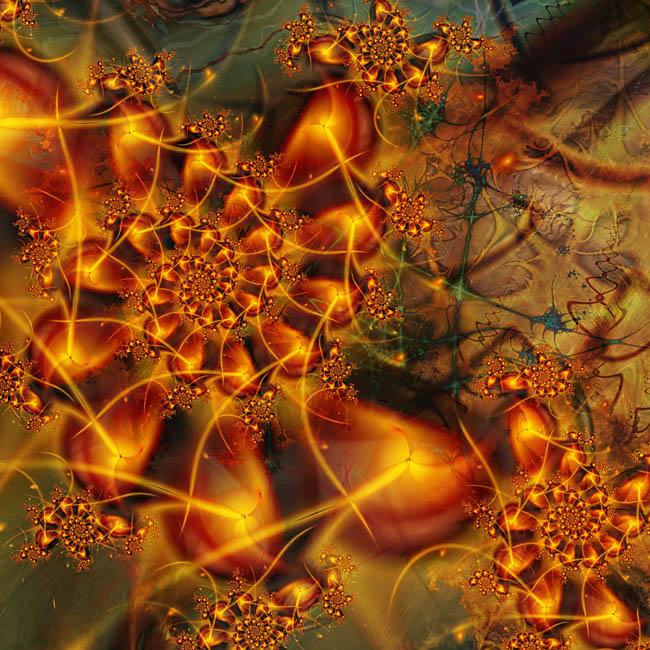 https://i1.wp.com/saeedtz.persiangig.com/image/fractal/fractal-anthara.jpg