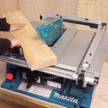 Makita 2704 Tischkreissäge max. 93 mm