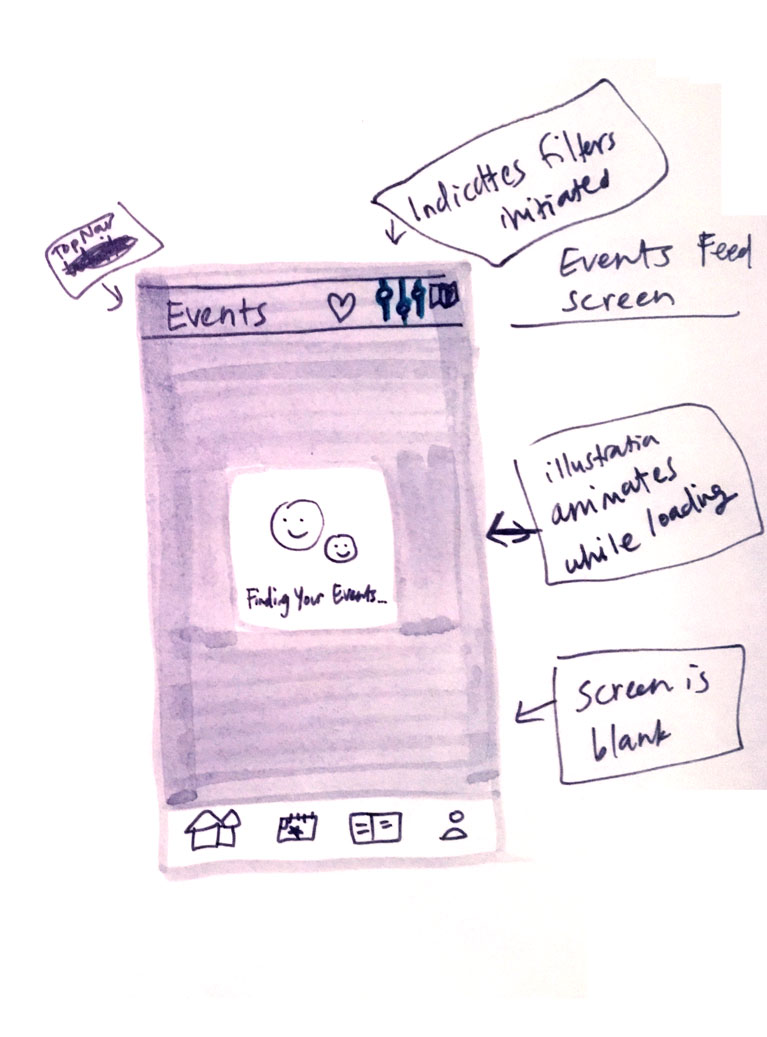 events-loadingfeed