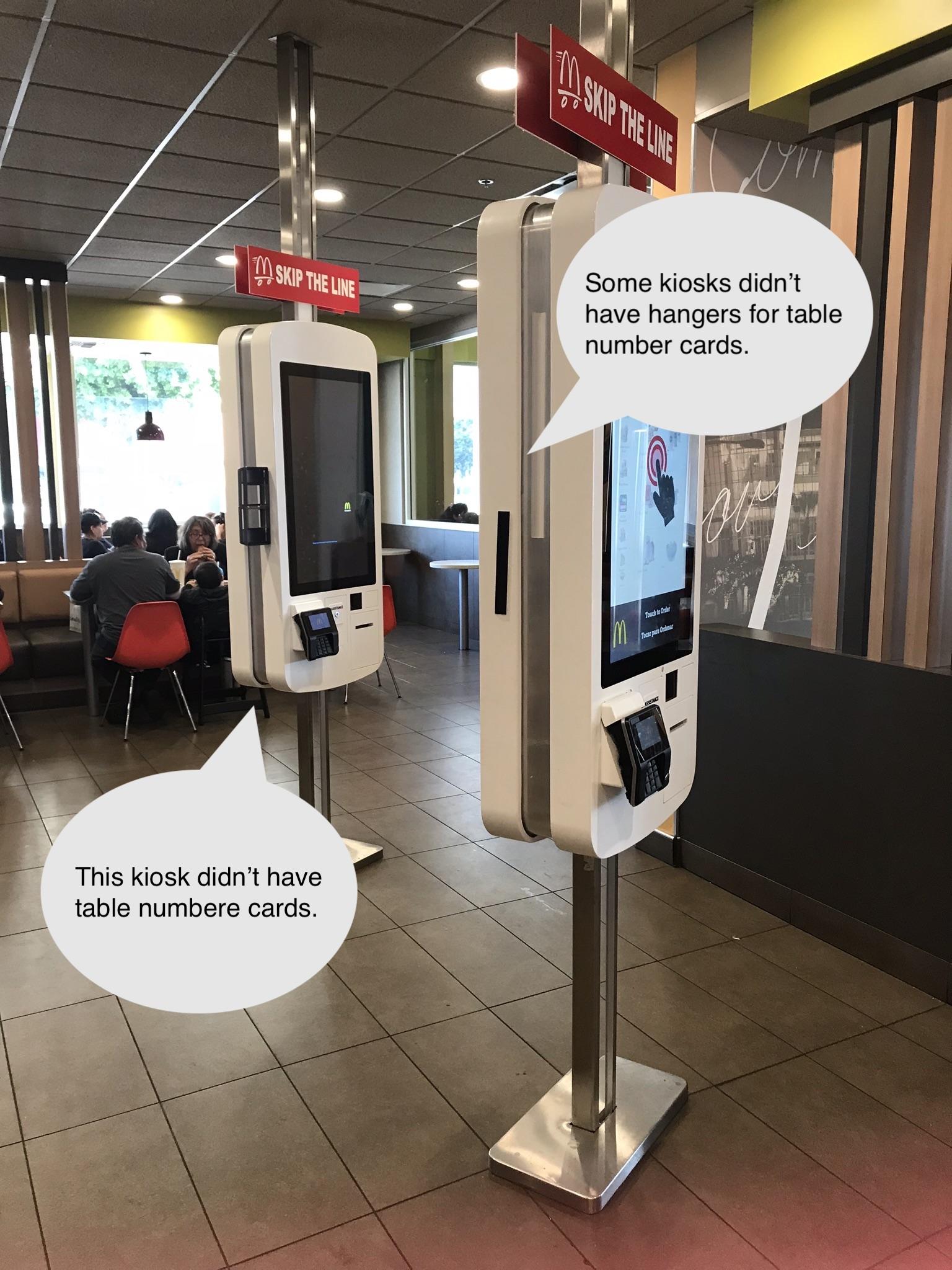 McDonalds_keyfinding_1