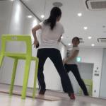 【シギリージャ】練習記(11)