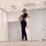 【アレグリアス】練習記(7)