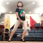 【ソレア】練習記(15)