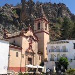 スペイン滞在記2020 – ㊲ Jerez & Pueblos Blancos紀行
