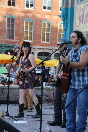 2014-06-14 Music Nite Dolly Rockers 057