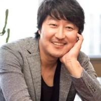 ソンガンホ映画おすすめ3選!妻(嫁)との結婚生活&息子も有名人?