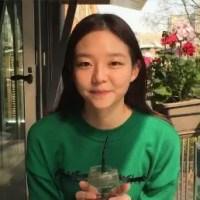 韓国女優イソムのプロフィールと熱愛彼氏情報!顔がかわいくない?
