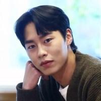 イジェウク俳優プロフィール&ドラマ・インスタ!兵役と熱愛彼女は?