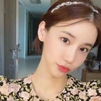 オインヘ/オイネ韓国女優のプロフィール&ドラマ一覧!ドレスで話題後の現在の活動は?