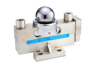 load cell TSD
