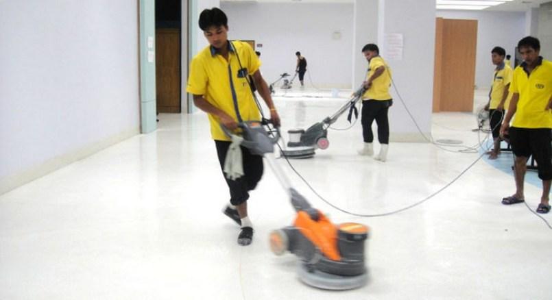 شركة-تنظيف-فلل-بالدمام