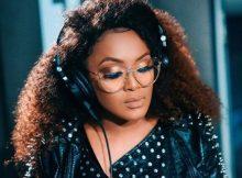 Lerato Kganyago motivates with her DJ success story
