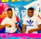 Afro Brotherz The Plug Mix YFM Mp3 Download Safakaza